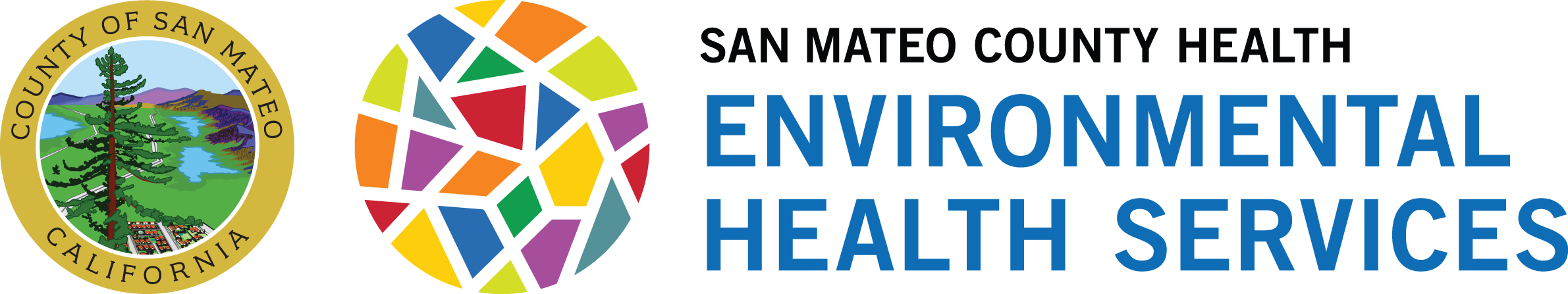 San Mateo County Environmental Health